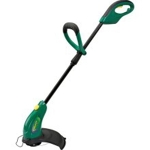 trimmer corded