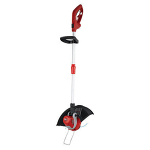Craftsman String Trimmer
