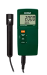 Conductivity/TDS Meter