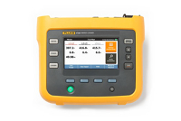 Fluke 1730 3 Phase Logging Power Meter