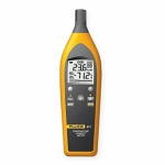 Fluke 971 Temperature & Humidity Meter