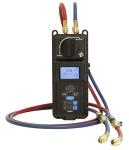 TSI Liquid Hydronic Manometer