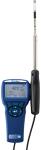 TSI 9545-A Air Velocity Meter