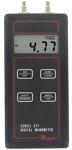 Dwyer Digital Manometer