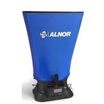 Alnor EBT731 Balometer