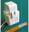 Dent Mini Current Transformer 50A
