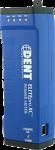 Dent ElitePro XC Logging Power Meter