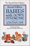 Babies with Down Syndrome - A New Parents' Guide (2nd Edition)