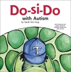 Do-Si-Do with Autism