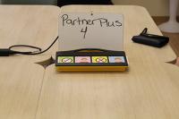 AMDi Partner Plus 4