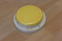 Big Mack Communicator (Yellow)