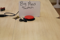 Big Red Switch