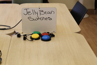 Jelly Bean Switches