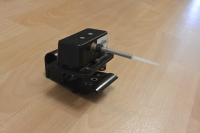 Adapter Wobble Switch w/ Mount