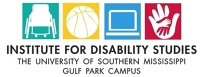 Institute for Disability Studies (Gulf Park)
