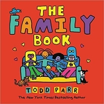 Family Book (The)