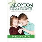 99 Adoption Dos and Don'ts