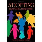 Adopting, Sound Choices, Strong Families