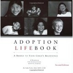 Adoption Lifebook