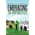 """Embracing the Adoption Effect"" by Barbara Taylor Blomquist"