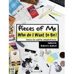 Pieces of Me: What Do I Want to Be? Voices for and by adopted teens