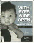 With Eyes Wide Open: Preperation for International Adoption