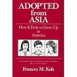 Adopted from Asia