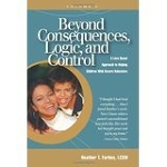 Beyond Consequences, Logic and Control v.2