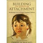 Building the Bonds of Attachment (4)