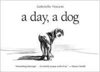 (A) Day, A Dog