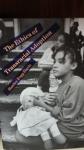 (The) Ethics of Transracial Adoption