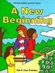 (A) New Beginning