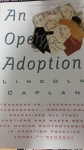 (An) Open Adoption