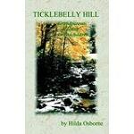 Ticklebelly Hill: Grandparents Raising Grandchildren