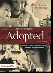 Adopted: When Love is Not Enough