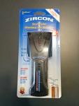 Zircon Stud Finder