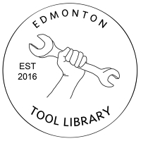 Edmonton Tool Library