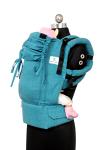 EasyFeel Preschool Carrier Beryl
