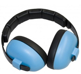 Baby Ear Defenders Blue (2)