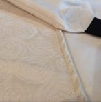 Connecta Toddler Wrap Conversion Vanilla Roses (std)