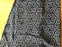 Lenny Lamb Woven Wrap - Size 6