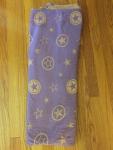 Fidella Woven Wrap - Size 5