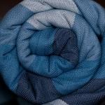Dolcino Woven Wrap - Size 6