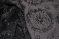 Hoppediz Woven Wrap - Size 7