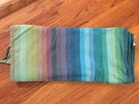 Girasol Woven Wrap - Size 5