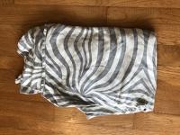 Fidella Woven Wrap - Size 6