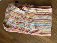 Girasol Woven Wrap - Size 6