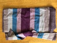 Girasol Woven Wrap - Size 7
