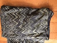 Didymos Woven Wrap - Size 8