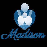 Madison Babywearing